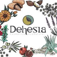 Dehesia Cosmética EcoNatural