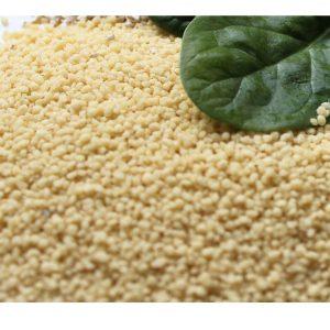 Cuscus integral Ecológico a Granel