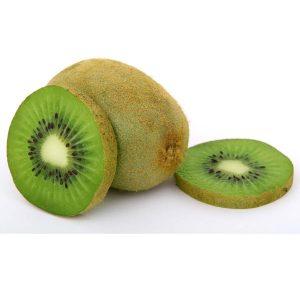 Kiwi Ecológico Granel 1kg