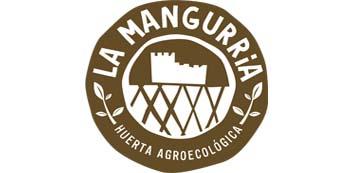 Slider Mangurria logo copia